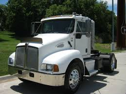 2005 kenworth for sale 2005 kenworth in kansas for sale used trucks on buysellsearch