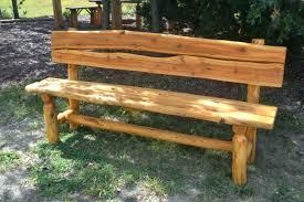 wooden pallet garden furniture plans wood yard benches lumber