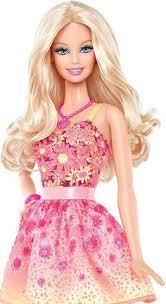 2016 ballet wishes barbie doll u2013 hispanic barbie