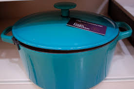 sainsburys teal tray google search kitchen decor style