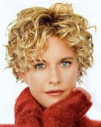 50 Wispy Curly Hairstyles To by Curly Hairstyles For Curly Hairstyles