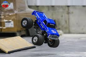 1979 bigfoot monster truck retro bigfoot u002779 heitz u2013 pro modified trigger king rc u2013 radio