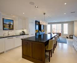 Cad Kitchen Design by Hanson Building And Remodeling Built For You