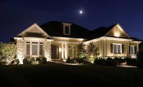Landscape Lighting Pictures Metroplex Landscape Lighting Home