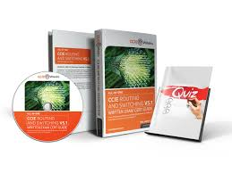 ccie routing u0026 switching v5 1 certification training bundle