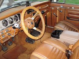 jeep cherokee chief interior 1981 jeep cherokee news reviews msrp ratings with amazing images