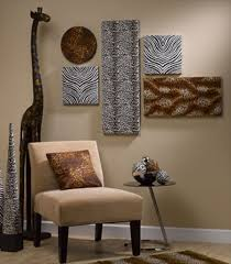 simple wall decorating ideas large wall decor ideas for living