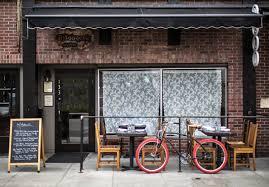 seattle map restaurants the 38 essential seattle restaurants winter 2018