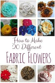208 best diy flowers images on pinterest paper diy paper and