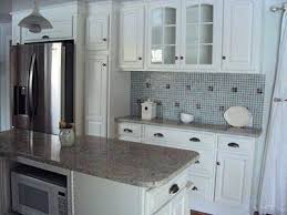 18 inch wide cabinet wonderful 18 inch deep base kitchen cabinets wide cabinet tall ideas