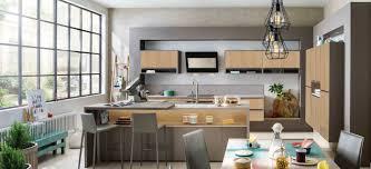 comment choisir cuisiniste conseils pour bien choisir sa cuisine et cuisiniste