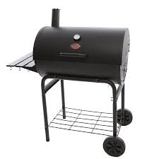 Backyard Grill Parts by Pro Deluxe Grill 2727