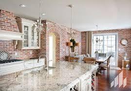 beautiful backsplashes kitchens 27 best beautiful kitchen backsplashes images on