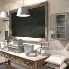 chambre grand format porte en bois de chambre 10 tableau rectangulaire grand format