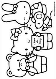 dibujo imprimir dibuixos animals