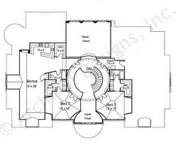 regency luxury house plans traditional house plans