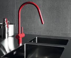 rubinetti miscelatori cucina serie pan zucchetti rubinetti e miscelatori miscelatori