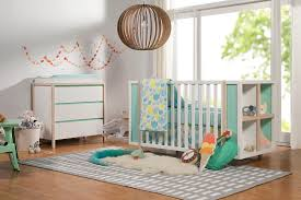 Nursery Furniture For Small Spaces - determining the best one for best baby furniture brands