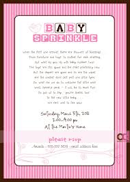 what is a sprinkle shower sprinkle baby shower invitations zone romande decoration