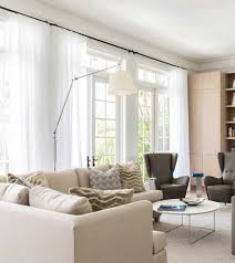 home interior solutions ids increation best home interior designers in mangalore