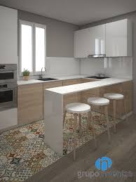 best 25 small kitchen tiles ideas on pinterest little kitchen