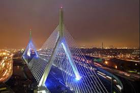Usa Places To Visit Places To Visit In Boston Ma Best Places To See In Boston