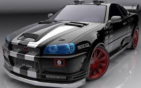 nissan cars nissan cars live wallpaper hd for android free download on