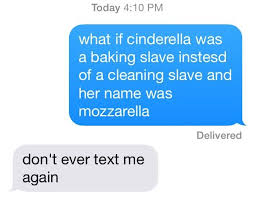 Best 25 Text Message Meme - best 25 funny texts to send ideas on pinterest funny text