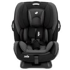 siege auto enfant de 3 ans joie chaque é groupe 0 1 2 3 bébé enfant siège de voiture de la