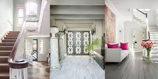 entry ways how to decorate an entryway beautiful entryway photos