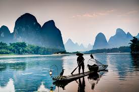 Travel Photography China Travel Photography Gallery Brian Opyd