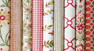 greenhouse fabrics home fabrics to the trade