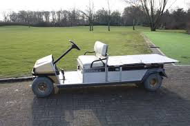 club car carry all parts diagram club car carryall 1 service