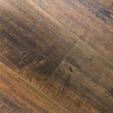 12mm Laminate Wood Flooring Valerio 12mm Laminate Flooring By Dynasty U2013 The Flooring Factory