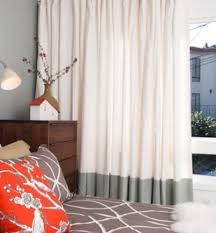 Design Your Own Curtains Design Curtains Get Your Customized Curtains In Just 10 Days