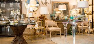 What Are The Latest Trends In Home Decorating 10 Questions With Trends By Design Owner Carmen Scully
