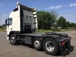 volvo truck locator ballyvesey ballyvesey twitter