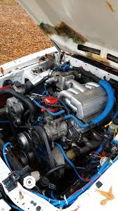 93 mustang engine ford engine block code f1se bb 8 in my 93 mustang gt ford