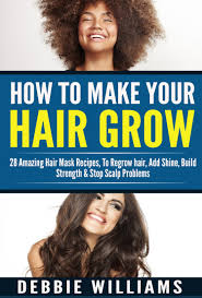 How To Make Your Hair Grow Faster Cheap Hair Grow Faster Products Find Hair Grow Faster Products