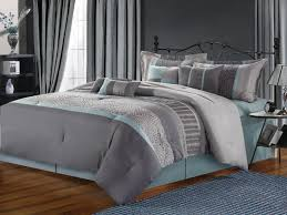 grey bedroom ideas blue and grey bedroom ideas office and bedroom