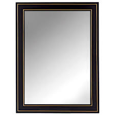 home decorators collection florence 30 in x 40 in framed wall