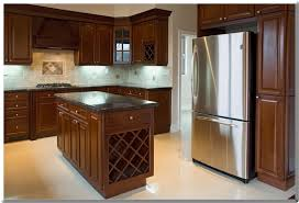 Pickled Cabinet Finish Spray Lacquer Finish Damage Kitchen Cabinet Refinishing Non
