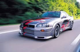 japanese street race cars street racing complete guide car tuning central car tuning central