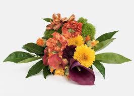 mother u0027s day flowers urbanstems