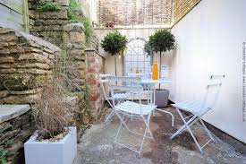 Cottage Rental Uk by Chippy Cottage To Rent In Chipping Norton Character Cottages
