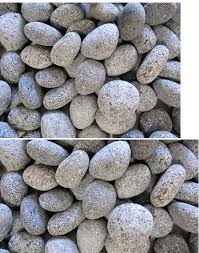 Lowes Pebble Rocks by Articles With Fire Pit Lava Rock Lowes Tag Stunning Fire Pit Lava