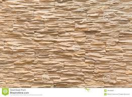 interior wall bricks texture image rbservis com