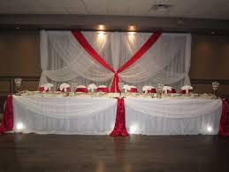 thorold wedding decor set mood decor