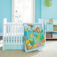 make baby bedding decor baby nursery loversiq
