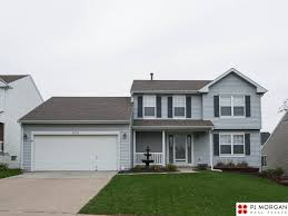homes for rent in omaha ne